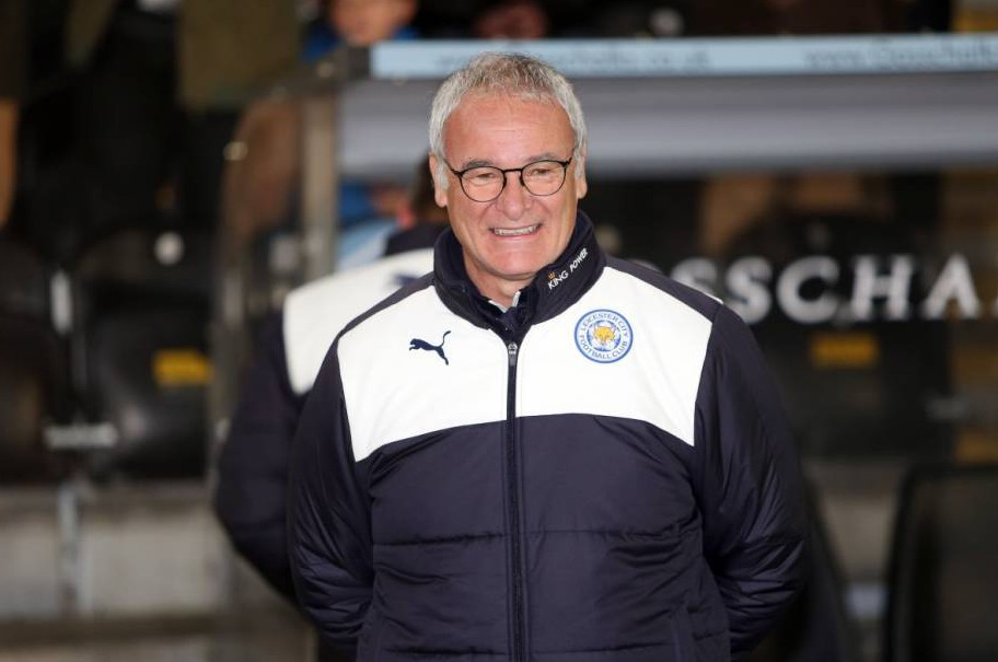 Why Leicester City have been a mid-table team for longer than you think