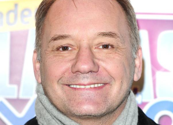 Bob Mortimer confirms show cancellation after triple heart bypass and thanks nurses for their care