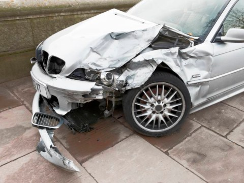 Drive a car? Expect to pay more in insurance from this weekend