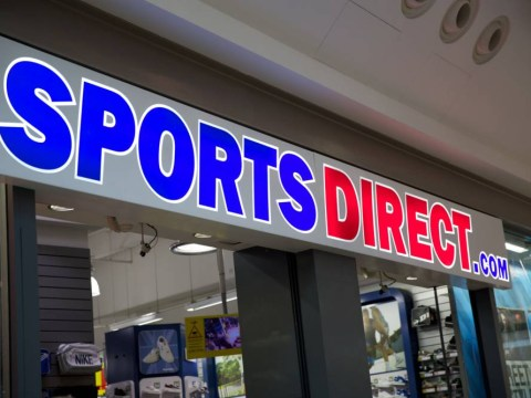 Sports Direct defends itself over BBC Inside Out 'too scared to be sick' claims