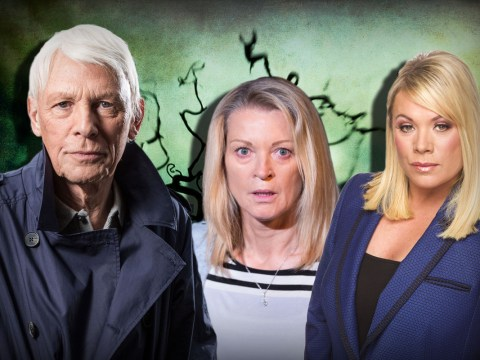 EastEnders airs a massive Gavin twist for Halloween – but what happens next?