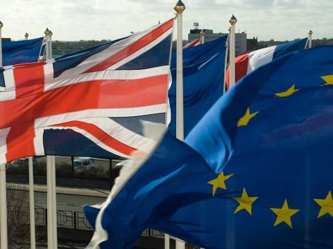 Quiz: Are you European or British?