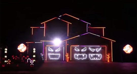 ghostbusters-lights