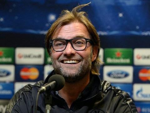 Jurgen Klopp should snub Liverpool for Sunderland, says ex-Tottenham boss Harry Redknapp