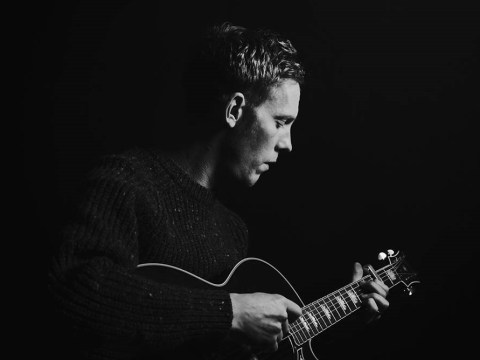 EXCLUSIVE Laurence Fox: 'I've done a bit of acting while p****d but not singing'
