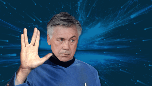 MG_ANCELOTTI_TREK_COMP