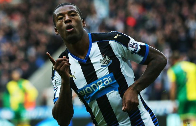Can Newcastle United discard recent history and smash arch-rivals Sunderland?