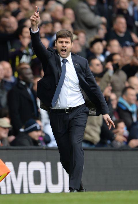 Four positives from Tottenham Hotspur's draw with Jurgen Klopp's Liverpool