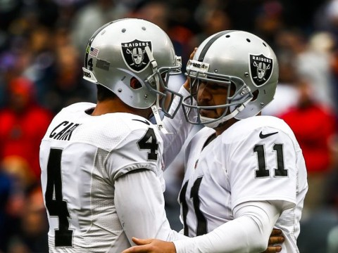 Five storylines heading into week five of the NFL season
