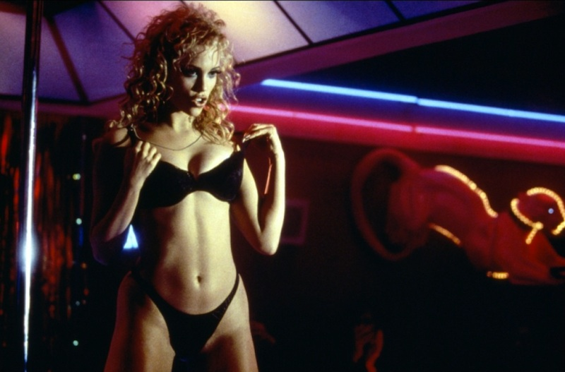 showgirls-08232012 Picture: Carolco Pictures)