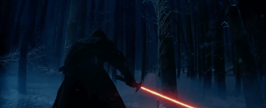 star wars new trailer