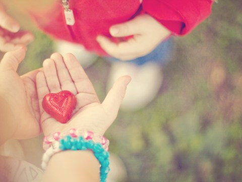12 easy ways to be kind to yourself that you can start doing now