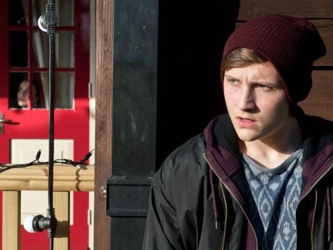 Emmerdale spoilers: Lachlan White's revenge leads to Christmas shocks for Eric Pollard