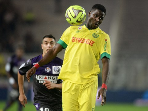 Is Chelsea's Papy Djilobodji the most pointless signing in Premier League history?