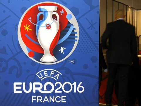 Paris attacks: French Football Federation admit concerns at hosting Euro 2016, England v France also in jeopardy