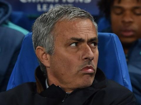 Chelsea boss Jose Mourinho has Marina Granovskaia to thank for keeping his job – report