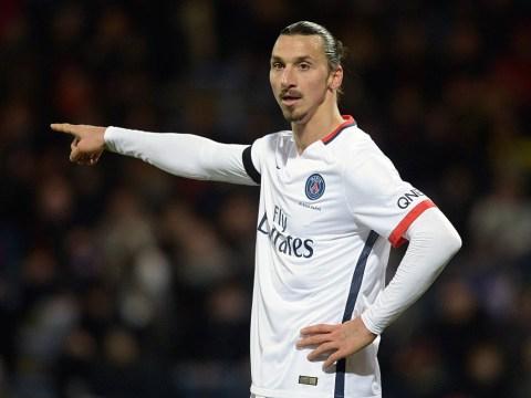 Transfer news: Man United close on Arjen Robben, Zlatan Ibrahimovic wants Arsenal, Chelsea chase Pierre-Emerick Aubameyang – reports