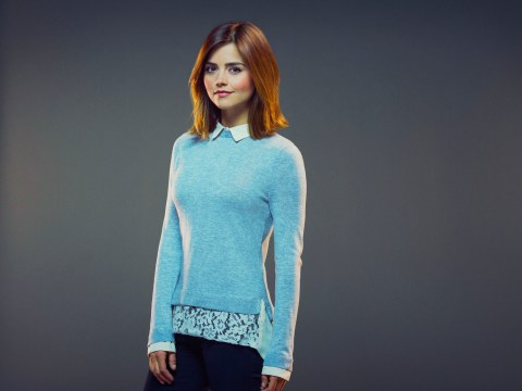 QUIZ: How well do you know the Doctor Who companions?