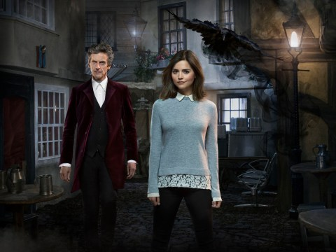 Doctor Who: Spoiler-free preview for Face the Raven