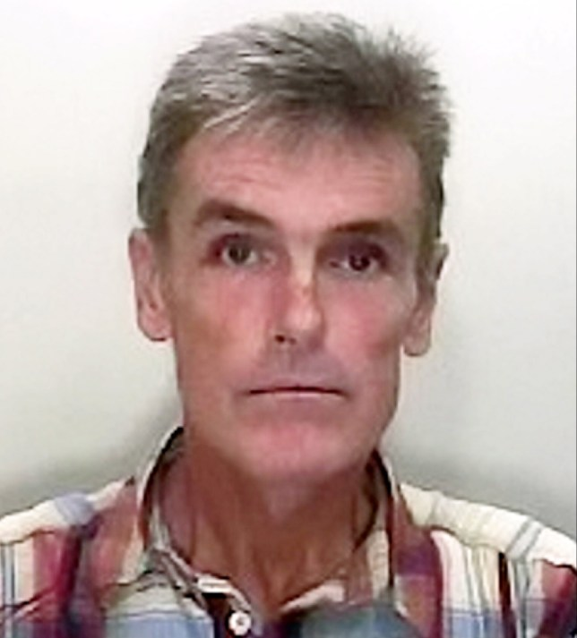"""Paul James. A man who took advantage of the good will of motorists, and managed to scam them out of thousands of pounds, has been jailed for two years. See SWNS story SWFUEL. In each incident, 46 year old Paul James from Bristol would carry a green fuel can, stand on various slip roads between junction 19 of the M4 (M32 junction) and junction 15 (A419 Swindon turnoff). Claiming his vehicle (which was always out of sight) had run out of fuel he would ask motorists for a lift to the nearest service station, primarily Leigh Delamere or Membury, and money for the fuel. He would sometimes ask for money for repairs. PC Brian Dibble from Wiltshire Police said: """"This man is a prolific fraudster, praying on Good Samaritans to assist him in the recovery of his vehicle purported to have broken down. Always on the M4 /M5. The assistance is always in the form of money."""