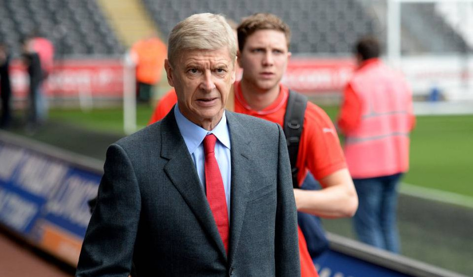 Why Arsenal can beat Bayern Munich again to boost Champions League hopes