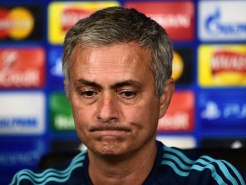 Stoke City v Chelsea Premier League: Team news, injury news, team line ups and TV times