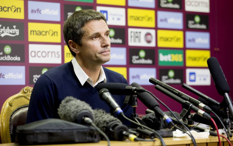 Aston Villa v Manchester City Premier League: Team news, injury news, team line ups and TV times
