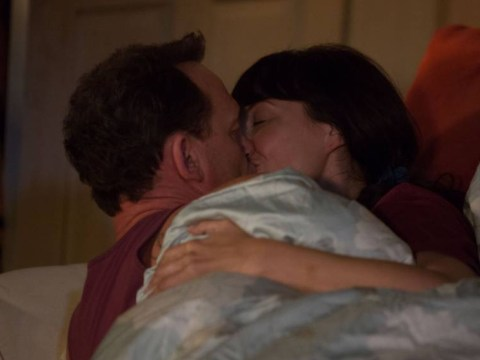 EastEnders spoilers: Billy Mitchell finally gets his happy ending as he ends up in bed with Honey