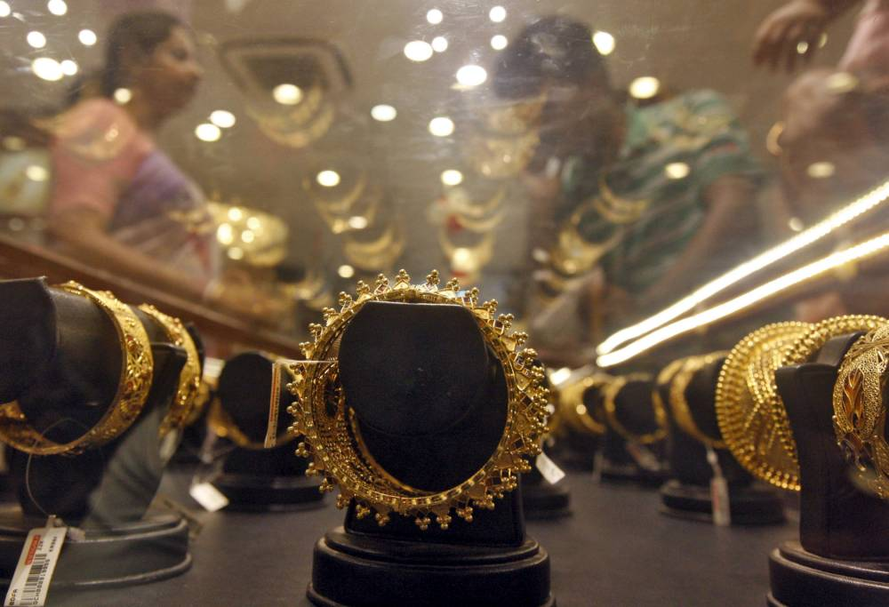 What is Dhanteras? Why the Hindu festival before Diwali isn't about financial wealth