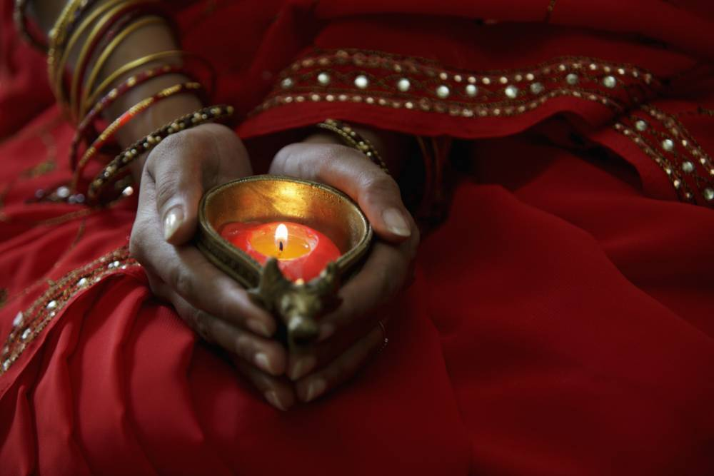 Diwali 2015: 13 things every British Asian knows about Diwali