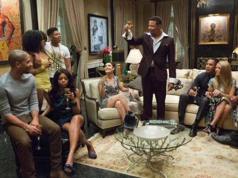 Oh, HELL no! TV's most badass drama Empire is going on a break