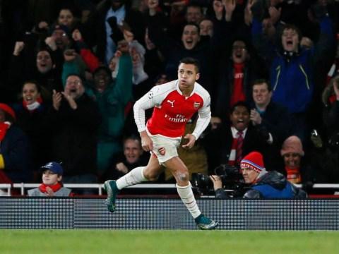 Stoke City v Arsenal Premier League: Team news, injury news, team line ups and TV times