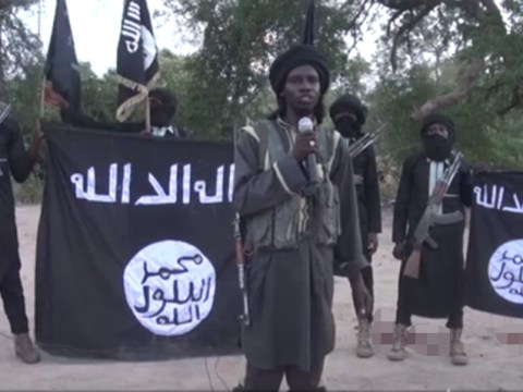 'Boko Haram' suicide bomber kills 32 in Nigeria night-time terror attack