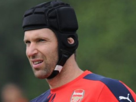Black Friday XI: Premier League bargains of the summer transfer window, featuring Arsenal's Petr Cech and Liverpool's James Milner
