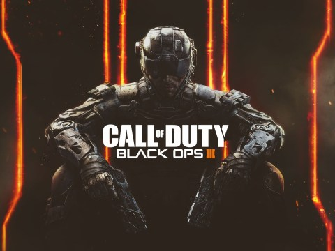 Call Of Duty: Black Ops 3 review – too much innovation