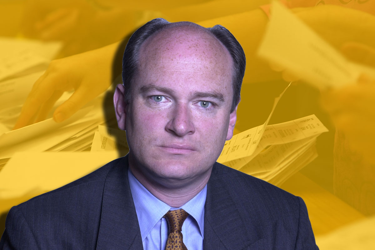 'We were simply f***ed': Former Lib Dem MP goes on brilliant rant about general election