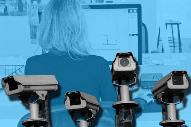 What you need to know about the Investigatory Powers Bill