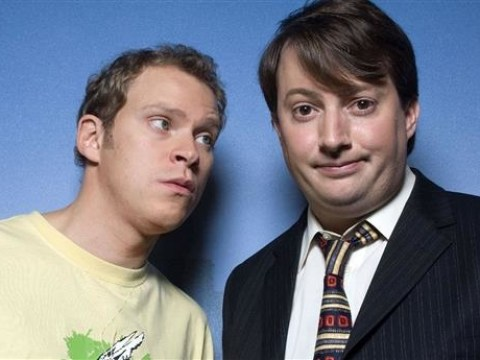 QUIZ: Are you Peep Show's Jez Usbourne or Mark Corrigan?