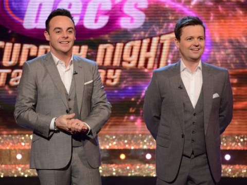 Ant and Dec's Saturday Night Takeaway's weird and wonderful viewer complaints revealed