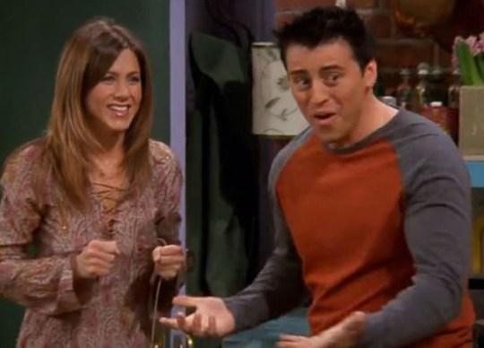 Friends-Mistake-Rachel-Green
