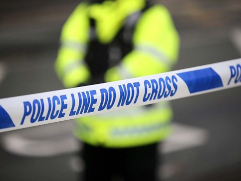 Scotland is investigating 134 police officers for charges including stalking and sexual offences
