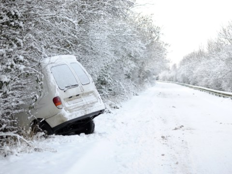 Highest number of people died last winter in 16 years – despite being warmest on record