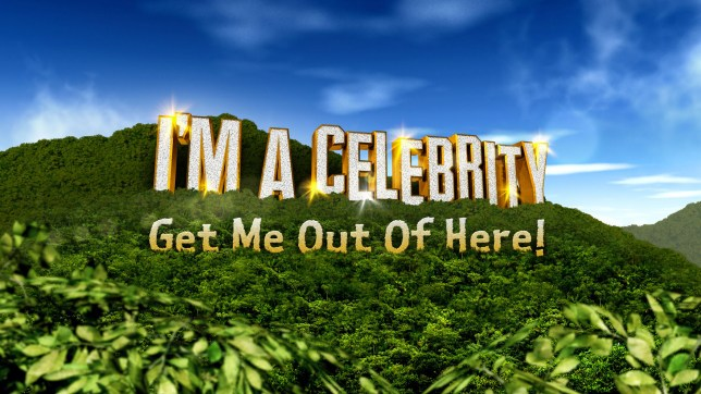IÕm a CelebrityÉGet Me Out Of Here! IÕm A CelebrityÉGet Me Out Of Here! returns with itÕs 15th series. Ant and Dec will return as the showÕs hosts, giving us all the gossip from the jungle and overseeing those infamous bushtucker trials.