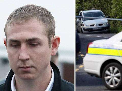 Sentence for driver who killed 8 people 'was too lenient'