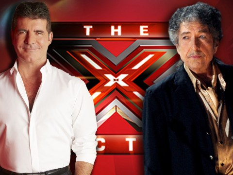 Simon Cowell has chosen The X Factor 2015 winner's single – and it's going to ruffle some feathers