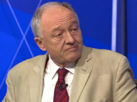 Ken Livingstone sparks rage on Question Time by saying 7/7 bombers 'gave up their lives'