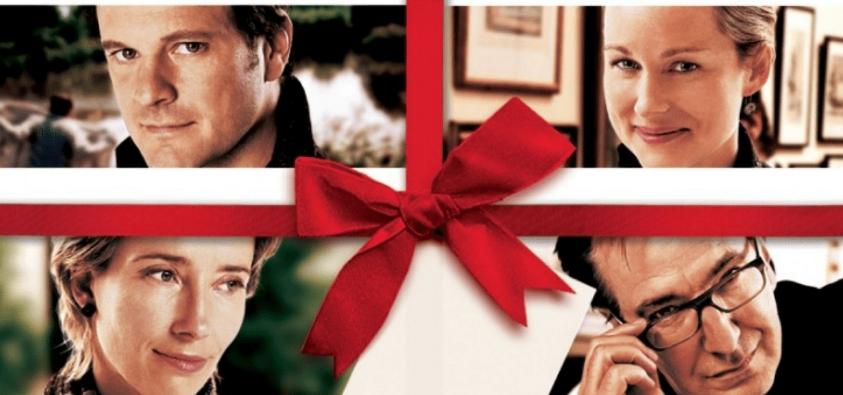 love actually pic