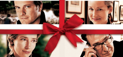 Why did none of us realise that these two Love Actually characters were in love?