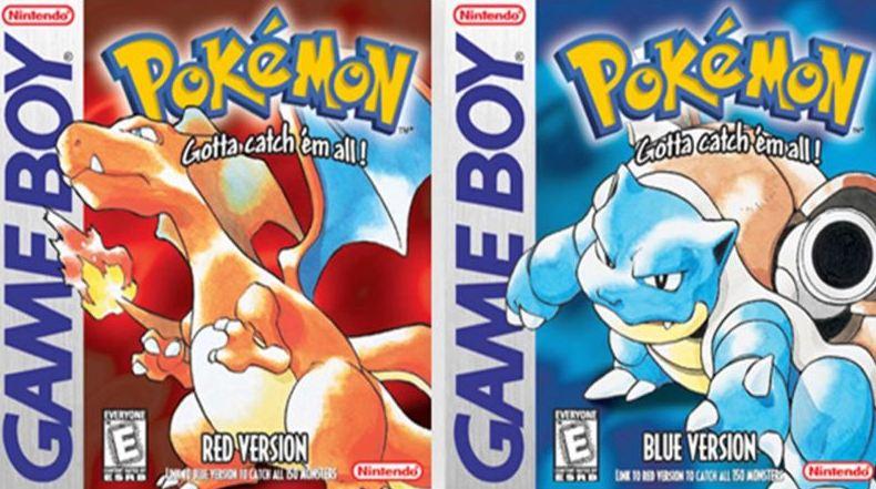 (Picture: Nintendo)