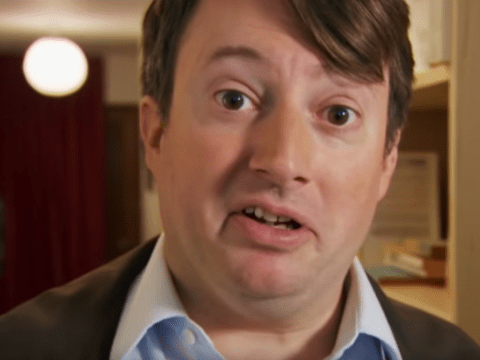 The trailer for the final series of Peep Show is here and it promises more awkwardness than ever